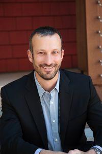 Matt Mahaffy profile image