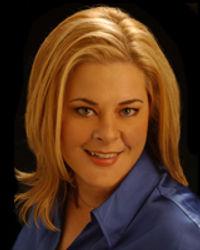 Marybeth Henderson profile image