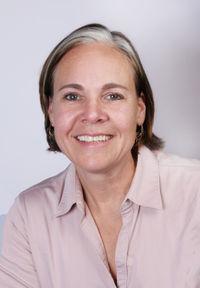 Featured agent profile picture in Boston, MA