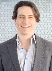 Eric Cavanaugh profile image