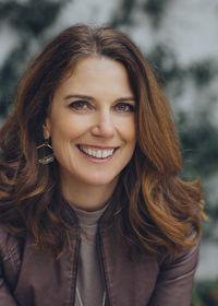 Karoline Ashley profile image