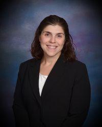 Kathy Souza profile image