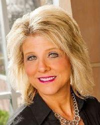 Cindy Fry profile image