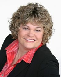 Lori Bieber profile image