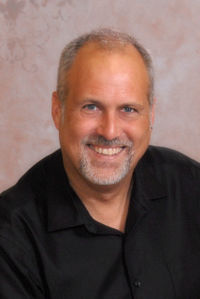 Featured agent profile picture in Milwaukie, OR