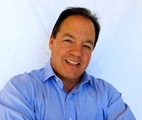 Featured agent profile picture in Chandler, AZ