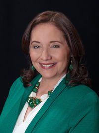 Carmen Chapa profile image