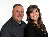 Featured agent profile picture in Chino Valley, AZ