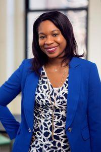 Jannelle Richardson profile image
