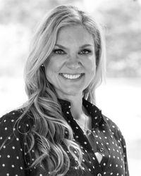 Anna Eggerts profile image