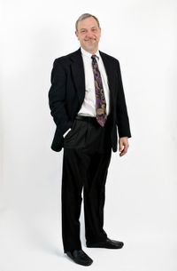 Featured agent profile picture in Kent, WA