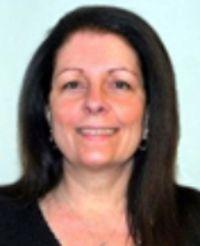 Brenda Beaudoin profile image