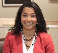 Luz Daniels profile image