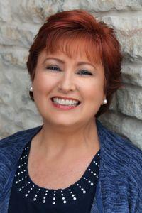 Judy Hans profile image