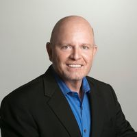 Featured agent profile picture in San Jose, CA