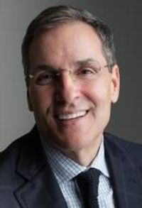 Tim Walters profile image