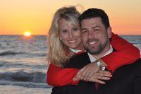 Featured agent profile picture in Saint Petersburg, FL
