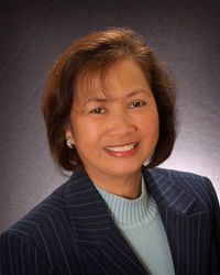 Featured agent profile picture in Daly City, CA