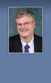 Michael Bill profile image