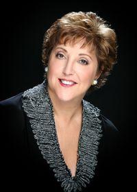 Sheri Pizitz profile image