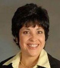 Rita Patriarca profile image