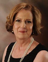 Ann Letulle profile image