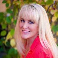 Lisa Huntington-Kinn profile image