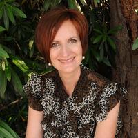 Featured agent profile picture in Peoria, AZ