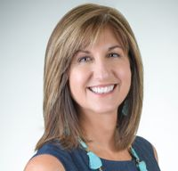 Cathy Williams profile image