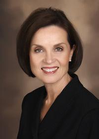Featured agent profile picture in Anza, CA