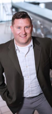 Matt Lagasse profile image