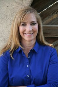 Featured agent profile picture in Tubac, AZ