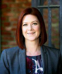 Featured agent profile picture in Danville, CA