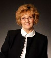 Featured agent profile picture in Lynnwood, WA