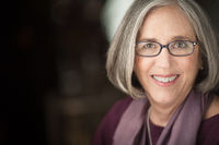 Michele Bowler-Failing profile image