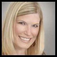 Melissa Vasic profile image