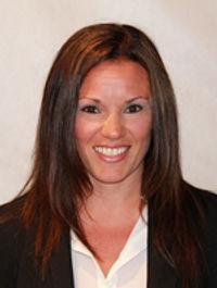 Jessica Rizzo profile image