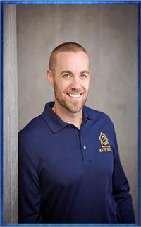 Featured agent profile picture in Surprise, AZ