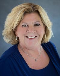 Arleen Richman profile image