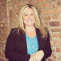 Christina Ray profile image