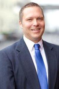 Derek Oliver profile image