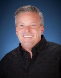 Featured agent profile picture in Prescott Valley, AZ