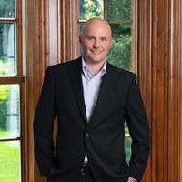 Zachary Knebel profile image