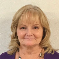 Featured agent profile picture in Barstow, CA
