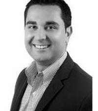 Jeff Simonian profile image