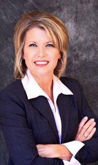 Featured agent profile picture in Arroyo Grande, CA