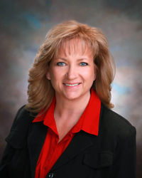 Featured agent profile picture in Winslow, AZ