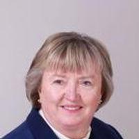 Patricia Mccorry profile image