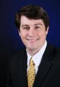 Featured agent profile picture in Birmingham, AL