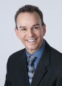 Christopher Piper profile image
